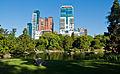 Japanese Garden, Buenos Aires, Argentina, 15th. Jan 2011 - Flickr - PhillipC (1).jpg
