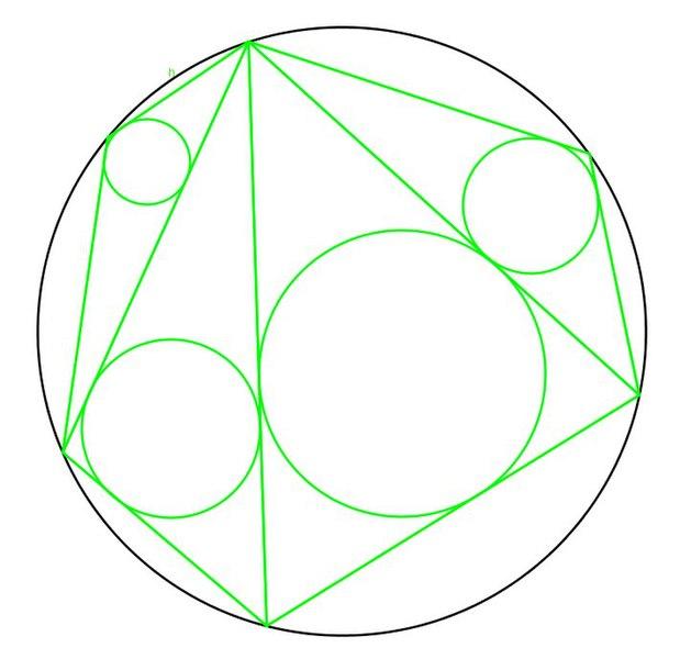 File:Japanese theorem 1.jpg