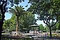 Jardim Basílio Teles - Matosinhos - Portugal (26590400885).jpg