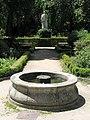 JardinBotanicoMadrid5.JPG