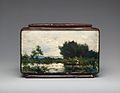 Jardinière with landscape MET DP704402.jpg