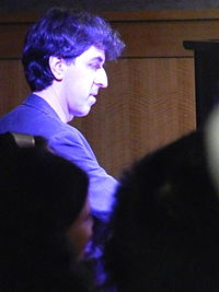 JasonRobertBrown06.JPG