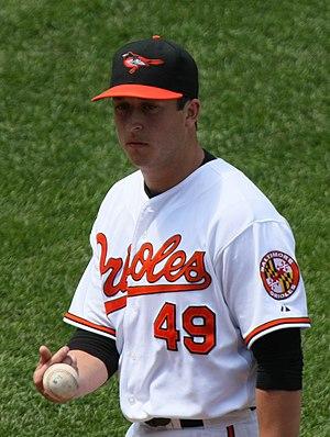 Jason Berken