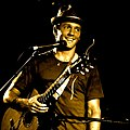 Jason Mraz en concert.jpg