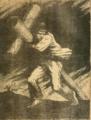 Jaures-Histoire Socialiste-XII-p205.png