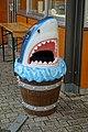 Jaws - Würzburg, Germany - DSC05221.jpg