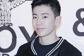 Jay Park - OUT TREND-J.jpg