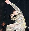 Jaz-Manchester-1994.jpg