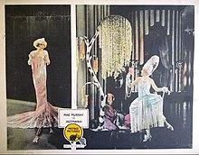 Jazzmania (1923)
