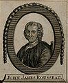 Jean-Jacques Rousseau. Engraving. Wellcome V0005110ER.jpg