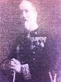 Jean-Louis-Antoine-Frédéric Audemard d'Alançon.jpg