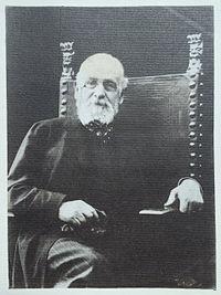 Jean Jules Guiffrey.jpg