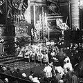 Jeandarc-10can 1920 bishops.jpg