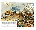 Jeanne D Arc Boutet de Monvel 20.jpg