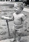 Jeb Bush Easter 1954 (2836).jpg