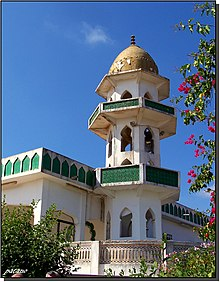 Adam in Islam - WikiVisually