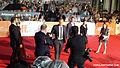 Jeff Daniels Posing at TIFF (21399014741).jpg