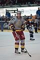 Jeff Toms - Fribourg-Gottéron vs. Genève-Servette, 6th March 2010.jpg