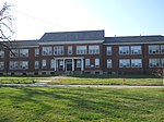 Jefferson Barracks Historic District 69 Randolph Place.JPG