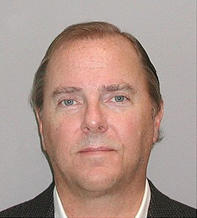 Jeffrey Skilling Former CEO of Enron Corporation