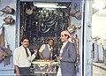 Jemen1988-075 hg.jpg