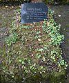 Jena Nordfriedhof Goetz (2).jpg