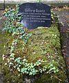 Jena Nordfriedhof Goetz (3).jpg
