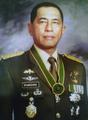 Jenderal TNI Ryamizard Ryacudu.png