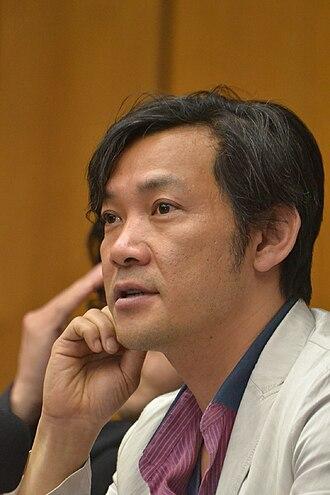 Jung Jin-young - Image: Jeong Jin yeong.2011