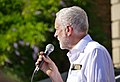Jeremy Corbyn, Leader of the Labour Party 05.jpg