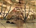Jericoacora - 1629.PNG