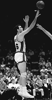 Jerry Lucas Wikipedia