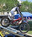 Jersey International Motoring Festival 2013 36.jpg