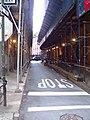 Jersey Street 2.jpg