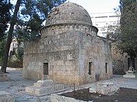 Jerusalem-Mamila-454.jpg
