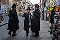 Jerusalem - 20190204-DSC 0605.jpg
