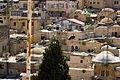 Jerusalem houses Victor Grigas 2011 -1-42.jpg