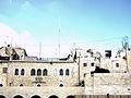 Jerusalem western wall 4 (435790479).jpg