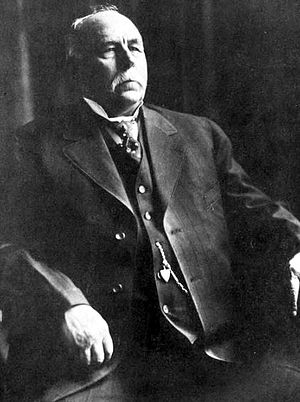 Jesse Knight - Jesse Knight ca. 1913