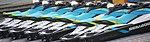 Jet Skis (30976432065).jpg
