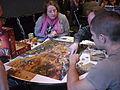 Jeux de Rôle et Jeux de Société - Utopiales 2014 - P1960752.jpg