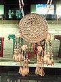 Jewelry - Yunnan Nationalities Museum - DSC04103.JPG