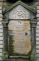 Jewish Cemetery Lubartow IMGP2540.jpg