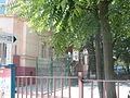 Jewish elementary Yard.jpg