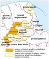 Jezyk kaszubski w gminach.png