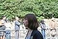 Jidai Matsuri 2009 070.jpg