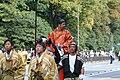Jidai Matsuri 2009 209.jpg