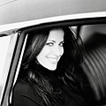Jill Stuart-car portrait - cropped.jpg