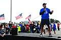 Jimmy Panetta speaks at Honor Our Fallen 5k & 10K Run WalkJimmy Panetta speaks at.jpg