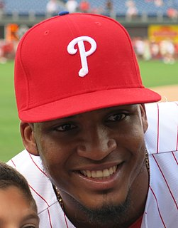 Jimmy Paredes Baseball player from the Dominican Republic